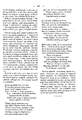 Seweryna Duchińska - Robert Browning page03.png