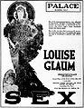 Sex-newspaper-advert-1920.jpg
