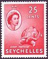 Seychelles 25c stamp 1954.jpg