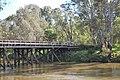 Seymour Old Goulburn Bridge 002.JPG