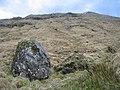 Sgurr Thuilm - geograph.org.uk - 789825.jpg