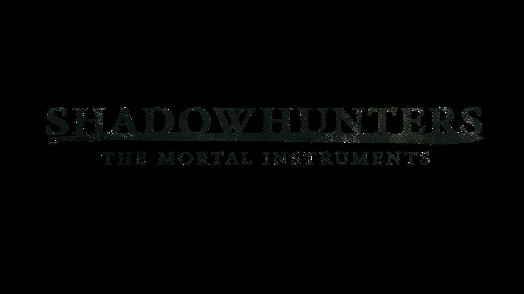 Logo seriálu