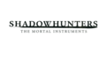 Shadowhunters-The Mortal Instruments-Logo.png
