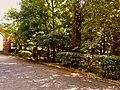 Shahumyan park 03.jpg