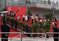 Shanghai - People's Square (1393331604).jpg