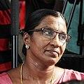 Sharmila.jpg