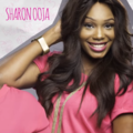 Abimbola Craig and Sharon Ooja in Skinny Girl in Transit.png