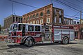 Shawnee Fire Rescue (39698421025).jpg
