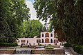 Shazdeh Mahan Garden, Kerman, Iran (41041077960).jpg