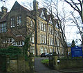 Sheffield High School, Rutland Park, Sheffield.jpg
