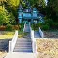 Shelton-McMurphey-Johnson House 4.jpg