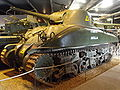 Sherman at Duxford.jpg