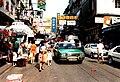 Sheung Shui 1991.jpg