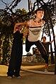 Shibari at (Caserta) Italy.jpg