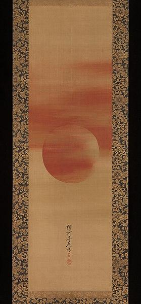 shibata zeshin - image 10