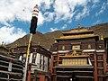 Shigatse, Tibet- 45883256.jpg
