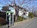 Shimohyougo-eki.JPG
