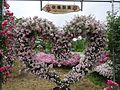 Shimonodera, Fukushima, Fukushima Prefecture 960-8075, Japan - panoramio (3).jpg