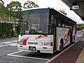 Shimotsui-Dentetsu 岡山22か2788.jpg
