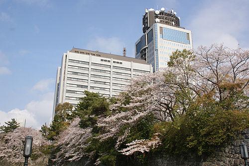 静岡県警察 - Wikiwand