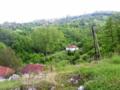 Shkolla në Kokaj.png