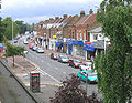 Shopping Parade, St. Marys Lane, Upminster.jpg