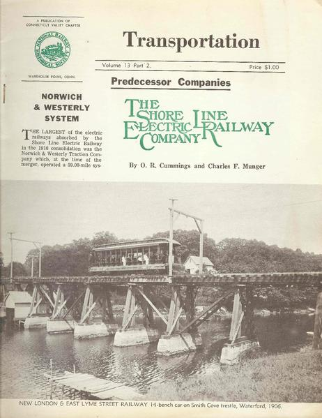 File:Shore Line Electric Railway Predecessor Companies 1961.pdf