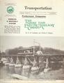 Shore Line Electric Railway Predecessor Companies 1961.pdf