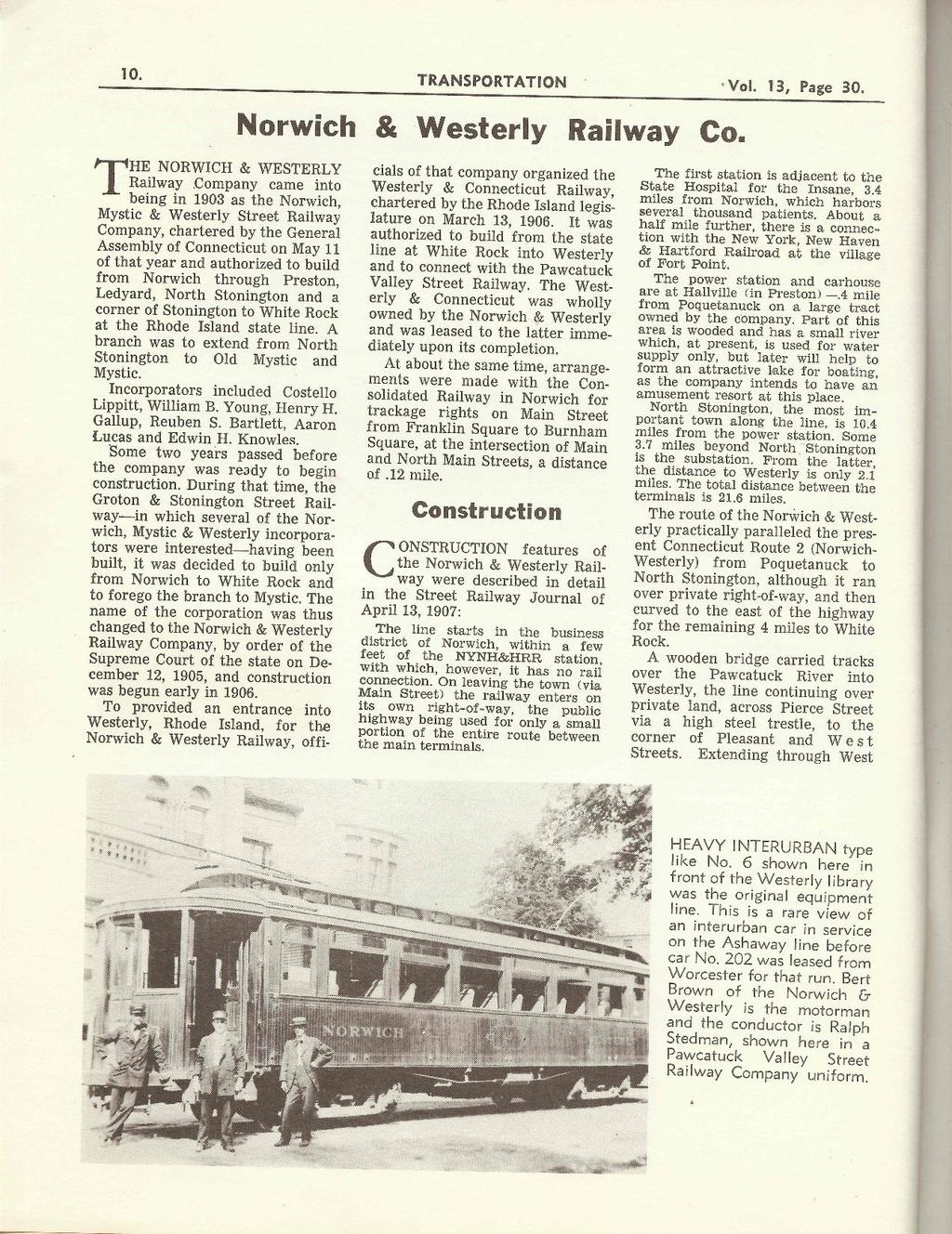 Page:Shore Line Electric Railway Predecessor Companies 1961 pdf/10