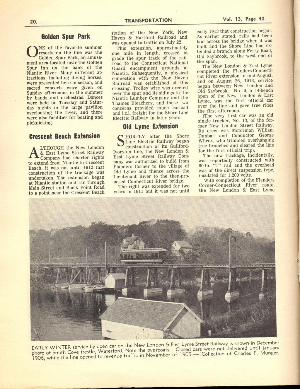 Page:Shore Line Electric Railway Predecessor Companies 1961 pdf/20