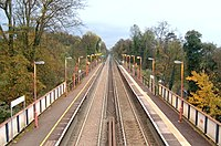 Shoreham Railway Station.jpg