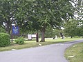 Shrewsbury Golf Club - geograph.org.uk - 858961.jpg