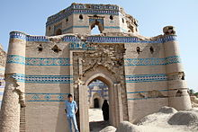 Shrine of Nuriya smn121 2.JPG