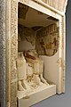 Shrine with statues of Amenemhat and his wife Neferu MET 22.3.68 EGDP018958.jpg