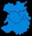 ShropshireParliamentaryConstituency2015Results2.png