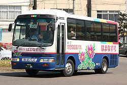 ShuhokuBus 94 Hamanasugo.jpg