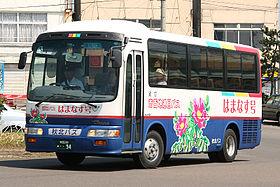 Hino Liesse - Wikipedia