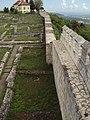 Shumen Fortress 018.jpg
