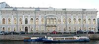 Shuvalov Palace Petersburg.jpg