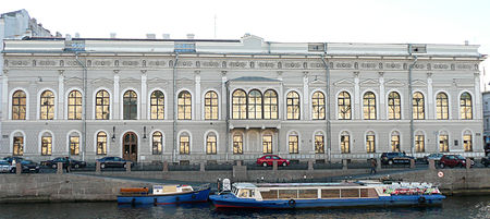 https://upload.wikimedia.org/wikipedia/commons/thumb/1/19/Shuvalov_Palace_Petersburg.jpg/450px-Shuvalov_Palace_Petersburg.jpg