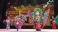 Sichuan opera Chengdu.jpg