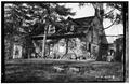 Sickles House, Pearl River, Rockland County, NY HABS NY,44-PERL.V,1-3.tif