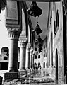 Side Of Alsaleh Mosque (53738530).jpeg
