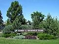 Sidney-L.-Buckwold-Park.jpg