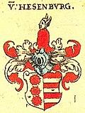 Siebmacher101-Hesenburg.jpg