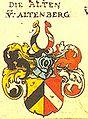Siebmacher114-Alten von Altenberg.jpg