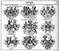 Siebmacher 1701-1705 E009.jpg