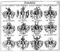 Siebmacher 1701-1705 E099.jpg