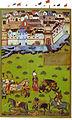 Siege of Temesvár, 1552 (3).jpg
