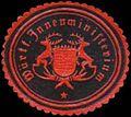Siegelmarke Württ. Innenministerium W0381115.jpg